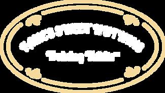 FSW_Logo_TT_WEB_CLEAR.png