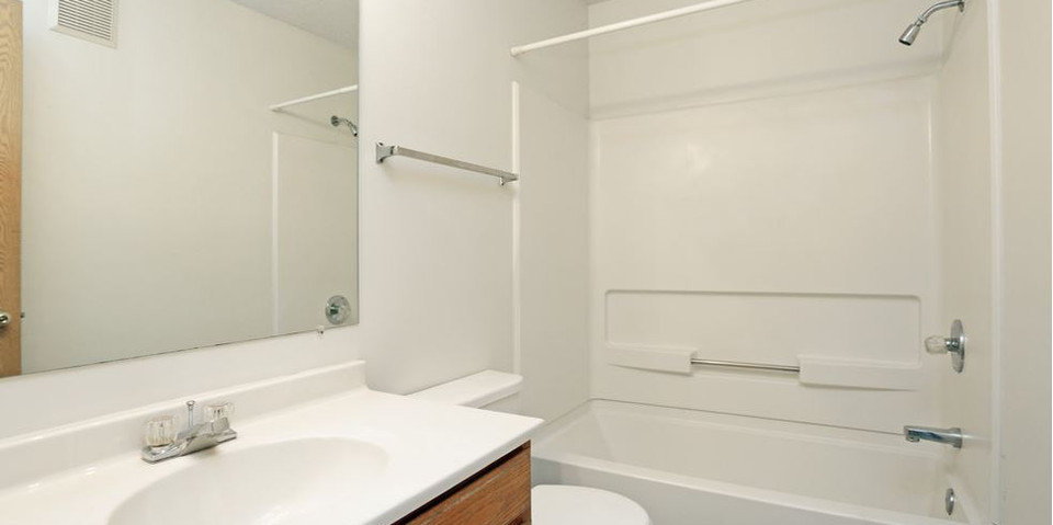 Ext Master Bathroom