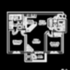 1568828_1-28-6_2D_extra_edited_edited.pn