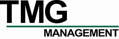TMG Management_edited.jpg