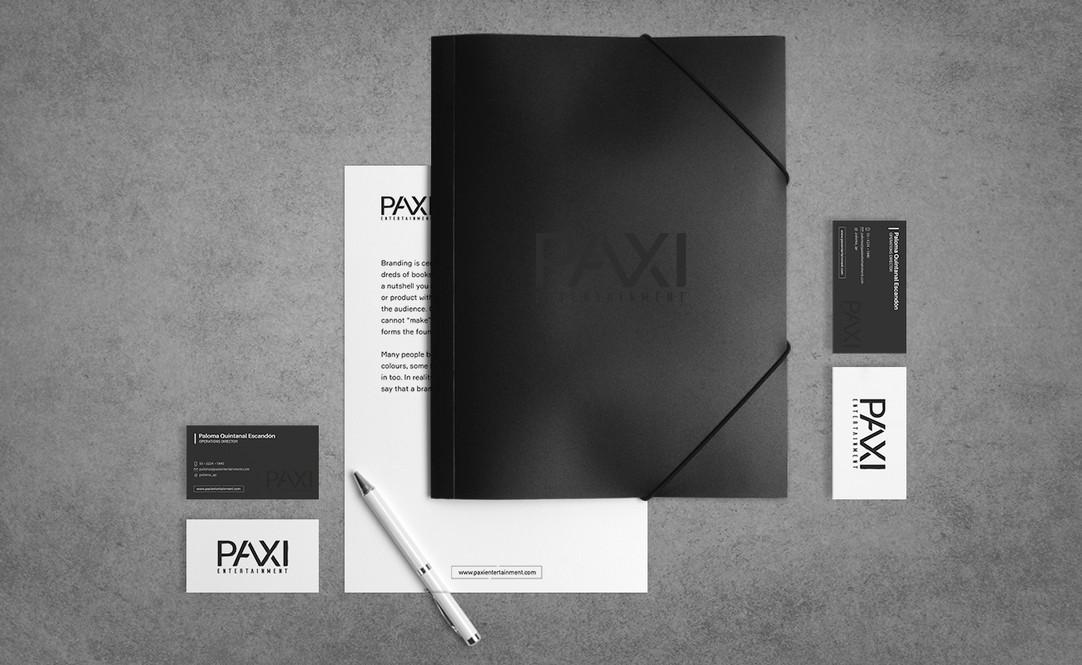 Portafolio_Paxi_Branding_Papeleria.jpg