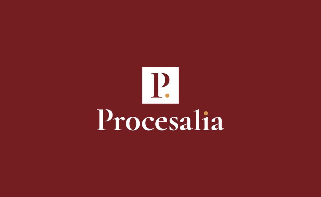 Portafolio_Procesalia_Branding_Logotipo.