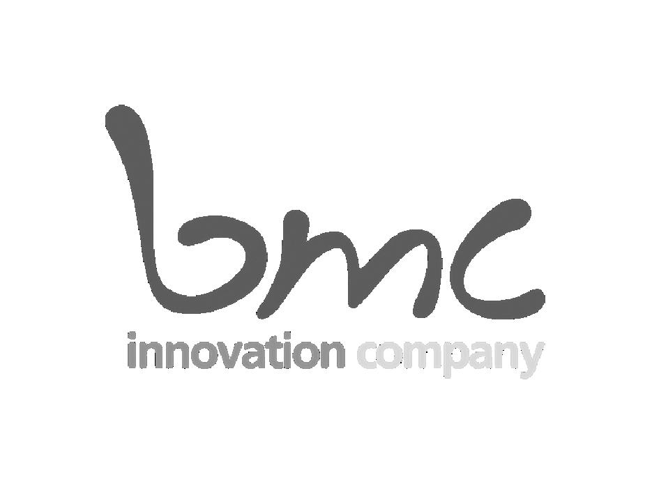 bmc-10.png