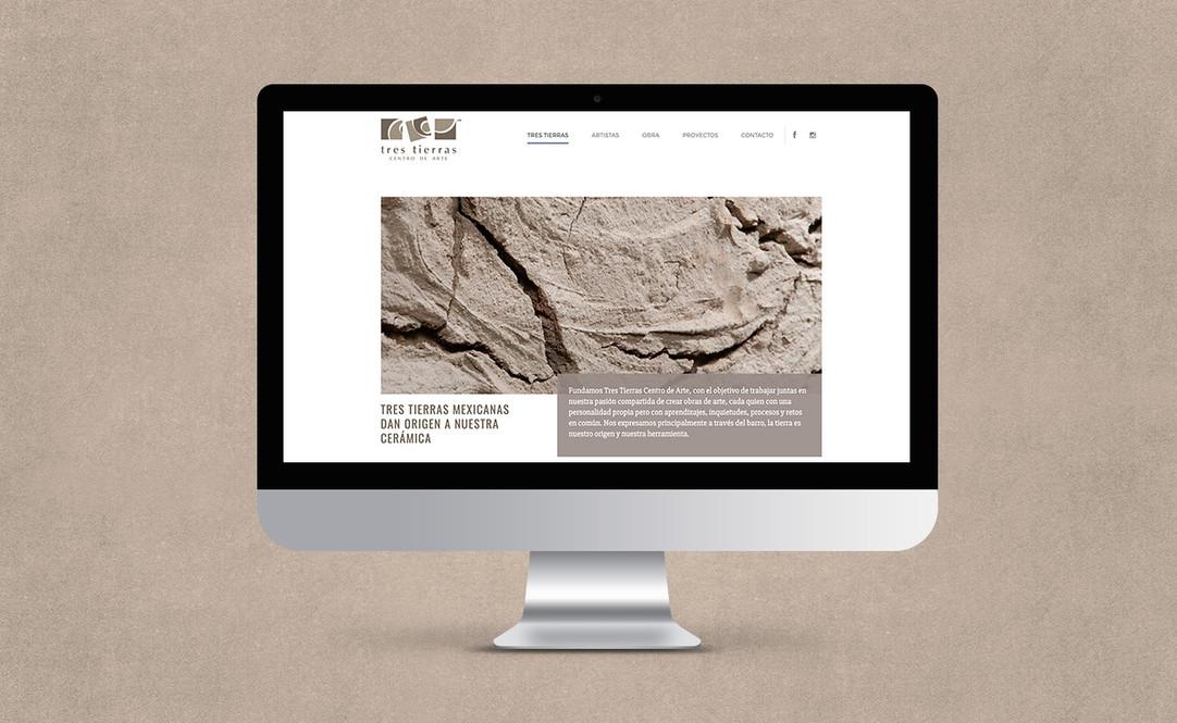 Portafolio_TresTierras_Web02.jpg
