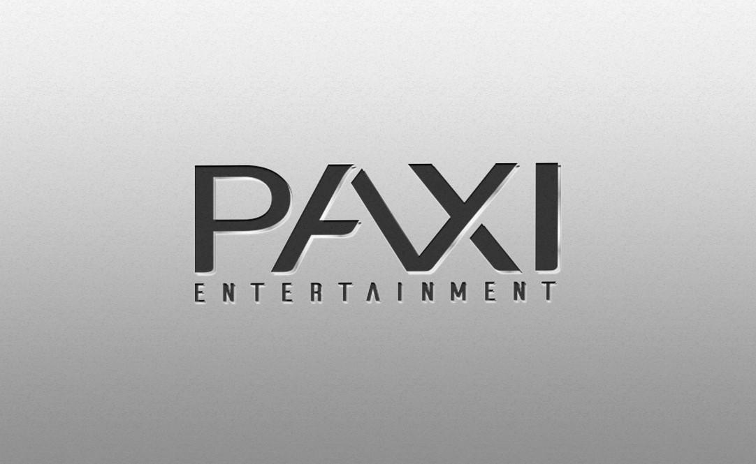 Portafolio_Paxi_Branding_Logotipo.jpg