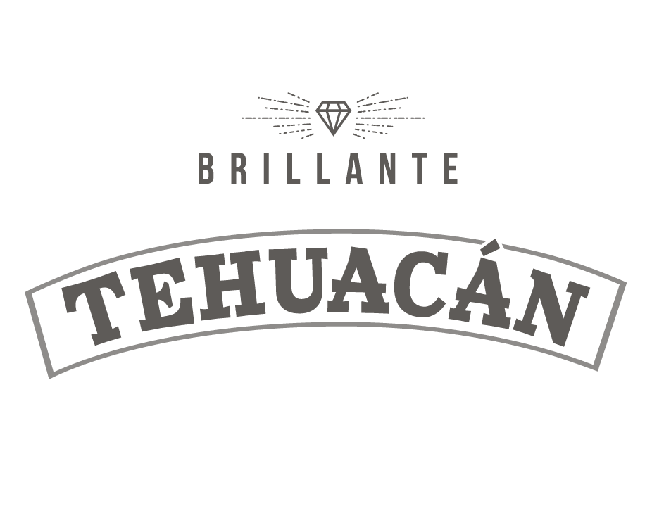 tehuacan icono-07.png
