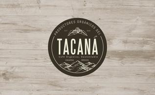 Toks Tacaná