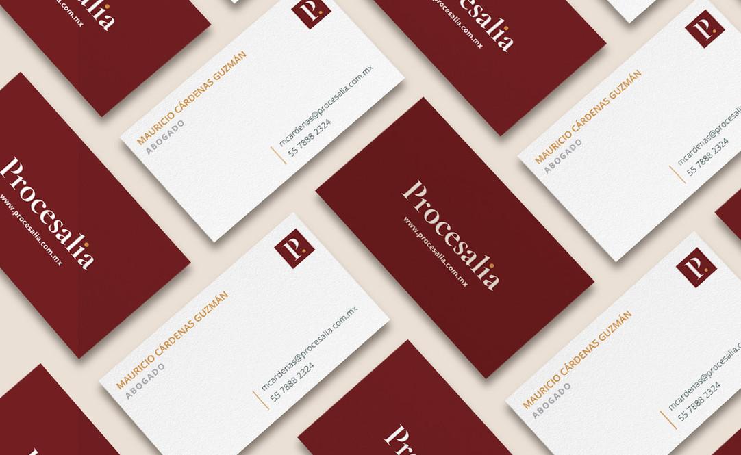 Portafolio_Procesalia_Branding_Tarjeta.j