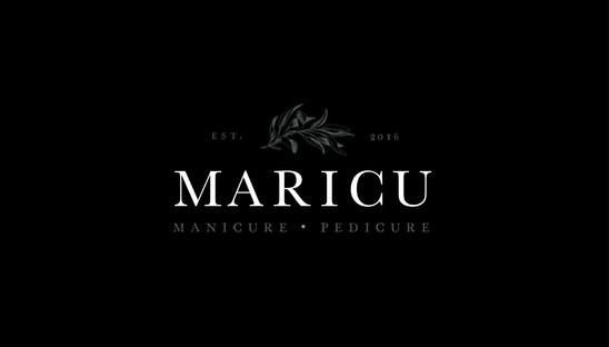 Maricu