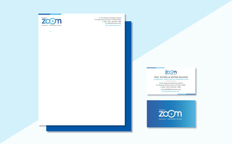 Talleres Zoom