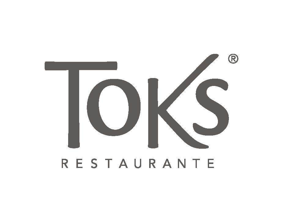 toks icono-07.png