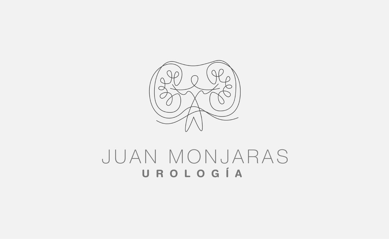 Juan Monjarás