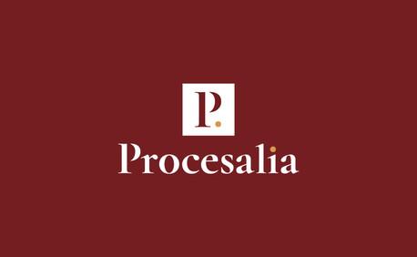 Procesalia