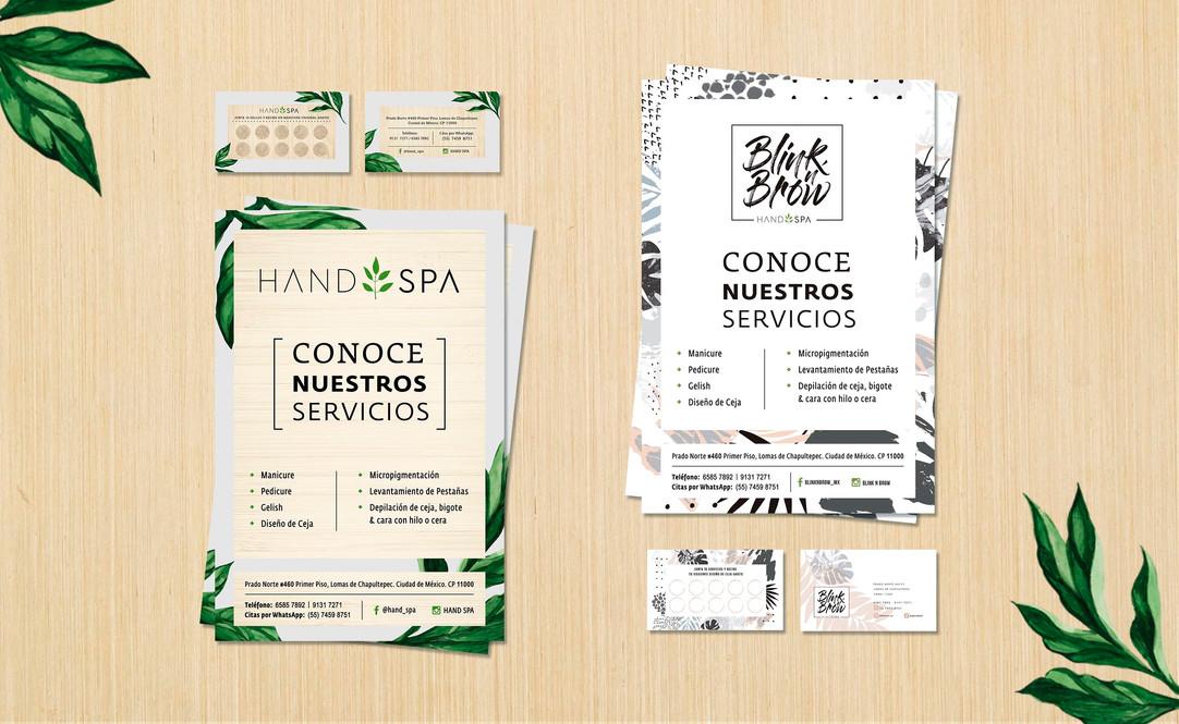 Portafolio_HandSpa_Flyer.jpg