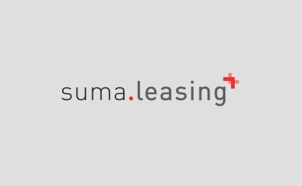 SumaLeasing