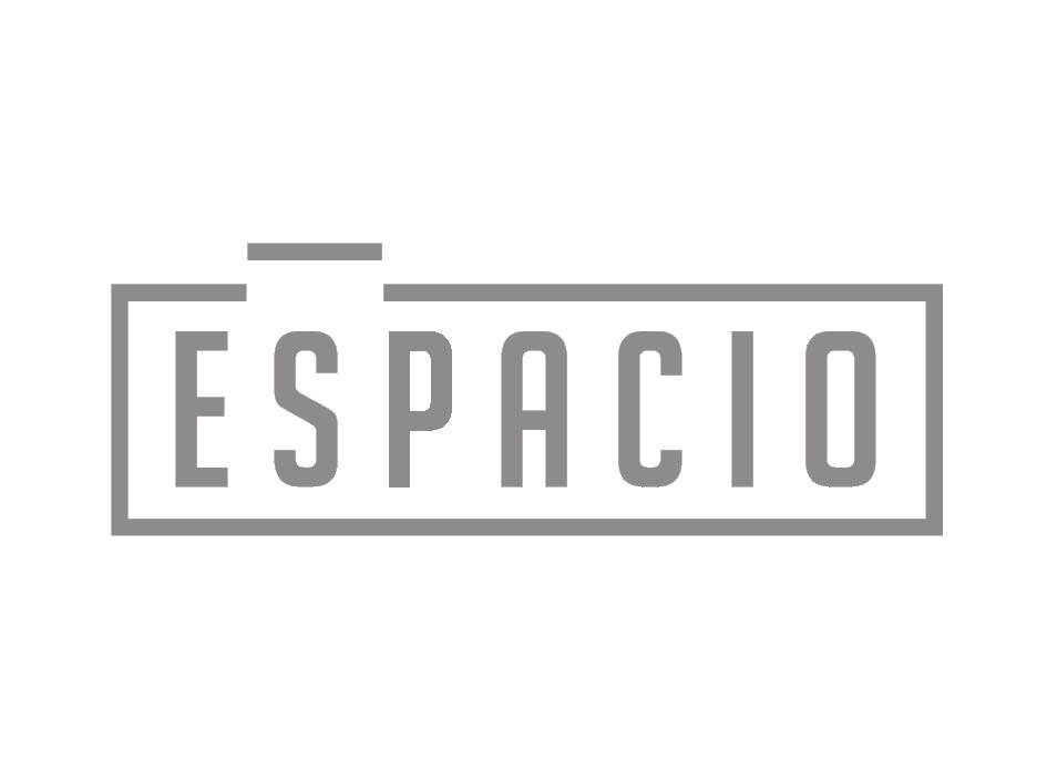 espacio-10.png