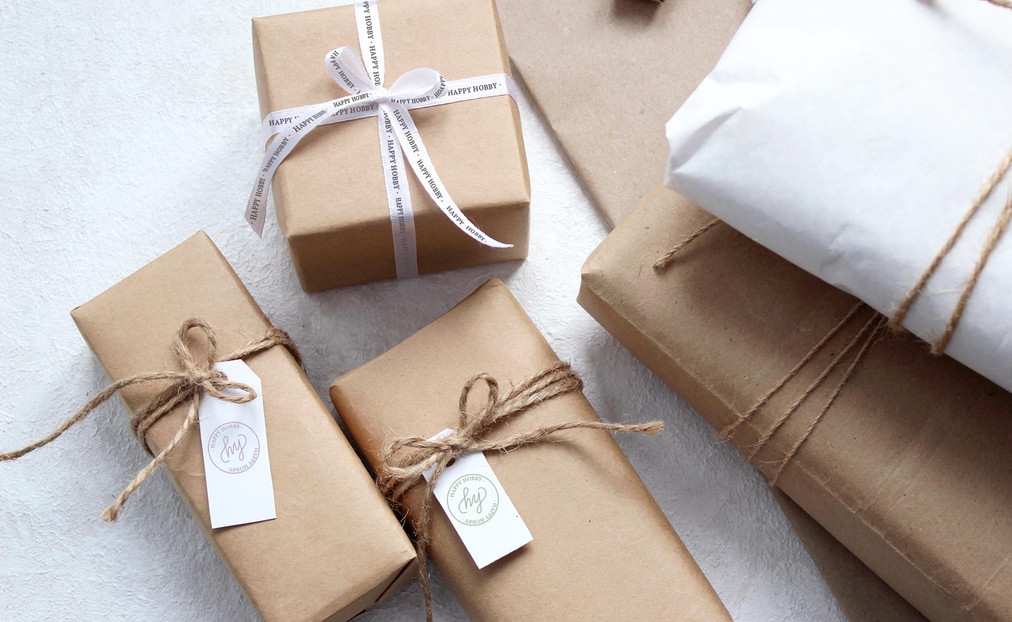 Portafolio_HappyHobby_regalos_R01.jpg