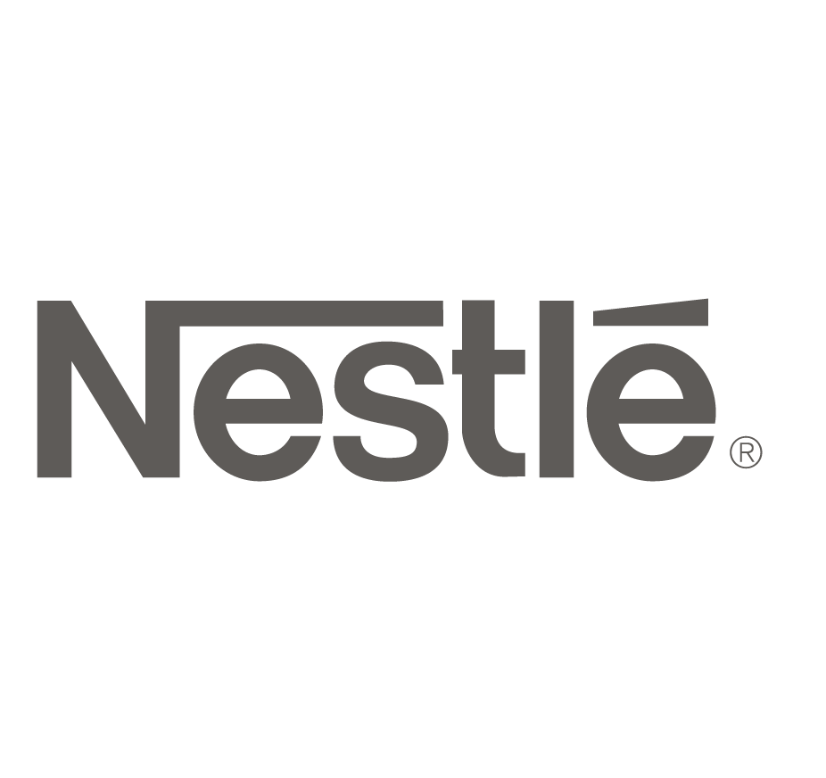 nestle-07.png