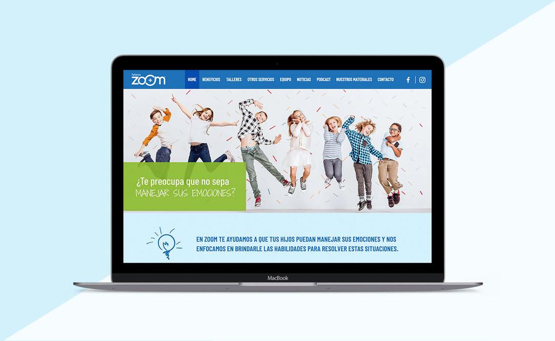 Portafolio_Zoom_web.jpg