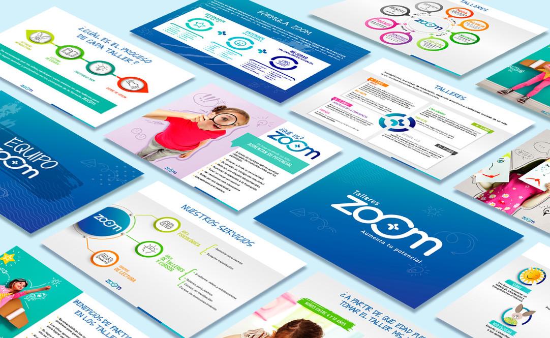 Portafolio_Zoom_Presentacion.jpg