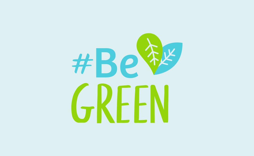 BE GREEN_2.jpg