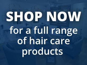shop-now-banner.jpg