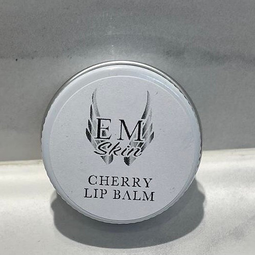 Hydrating Cherry Lip Balm