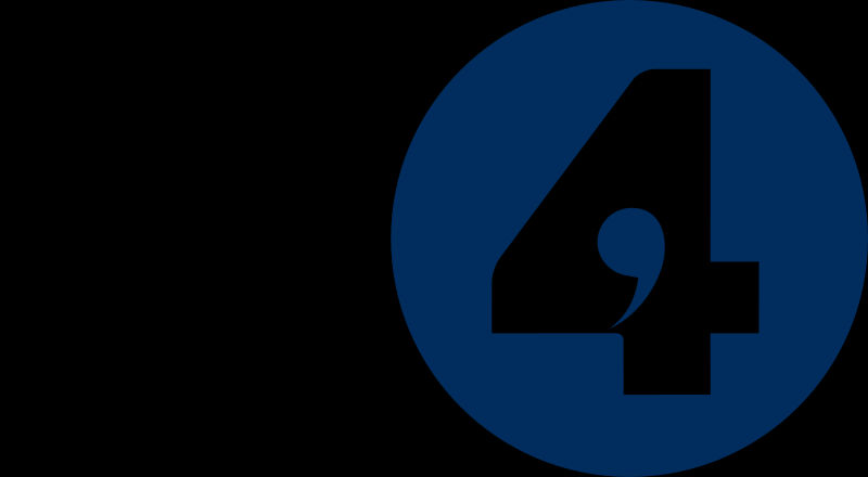 Nordic Cuddle Takes Part In A Bbc Radio 4 Programme About Cuddle