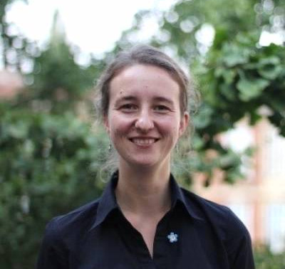 Nordic Cuddle Interviews: Dr Ellie Pearce, Research Fellow