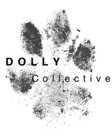 Dolly_collective_logo.png