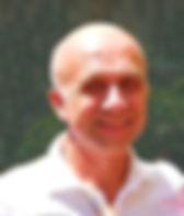 RM4.jpg