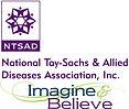 NTSAD Imagine Believe.jpg