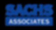 SachsAssociatesBlue-01-e1549298374510.pn