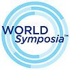 worldsymposia.jpg