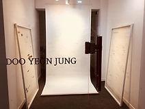 Jung, Doo Yeon