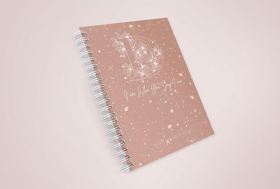 render-mockup-of-a-spiral-notebook-float