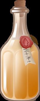 Must_Flaska.png