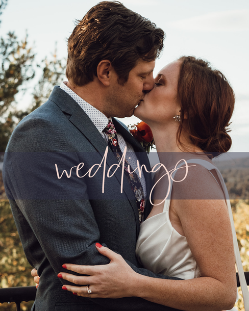 Weddings_Icon.png