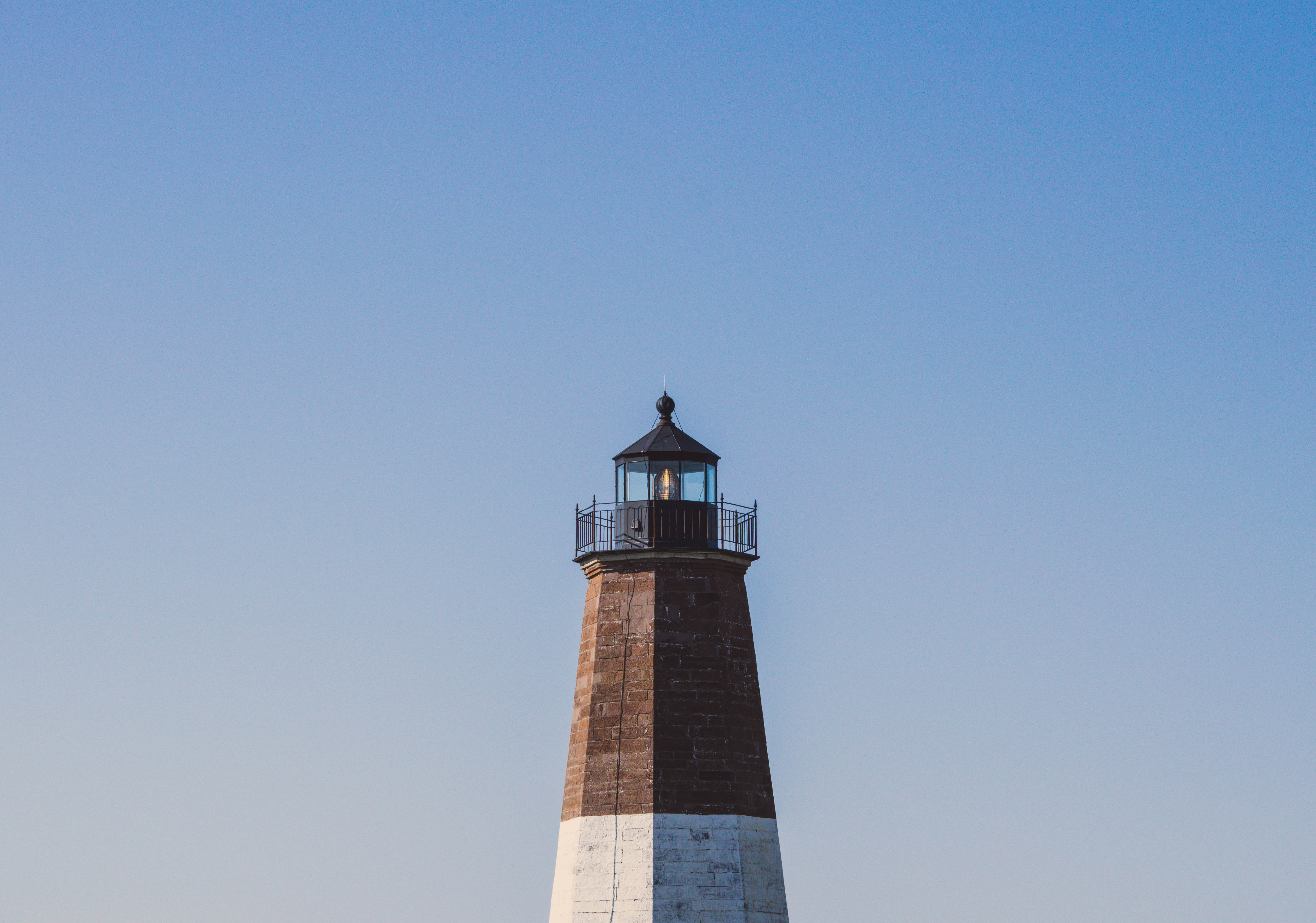 Lighthouse | Rhode Island
