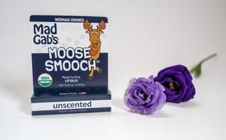 Mad Gab's | Moose Smooch