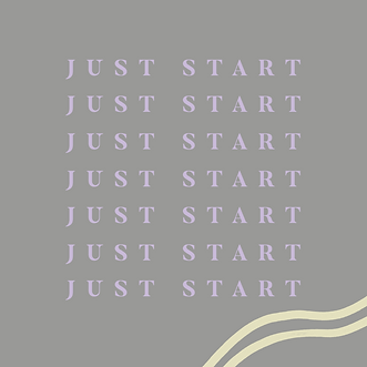 Just Start_Square.png