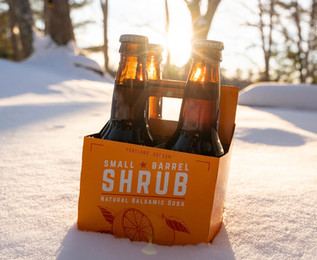 Drink Shrub