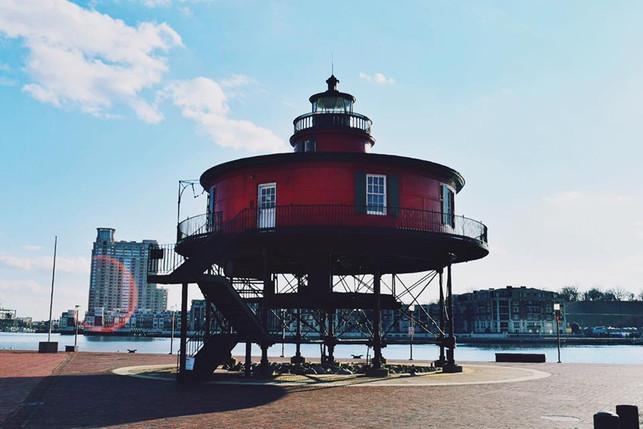 md lighthouse.jpg