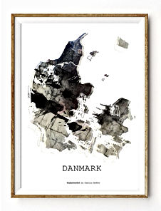 DK-grey-rosa.jpg