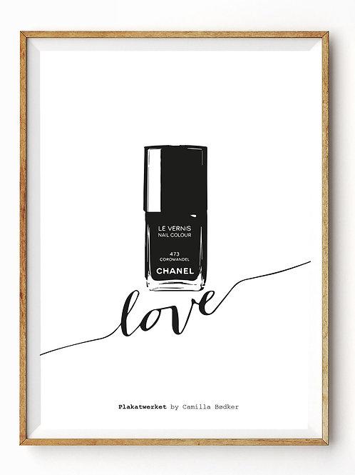 BEAUTIFY / LOVE