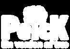 Peick-logo_100_0_100_20_negativ.png