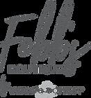 Febb Sock Logo