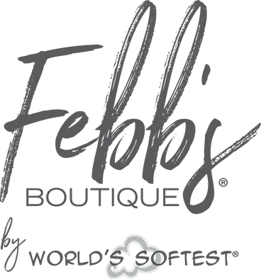 Febb_Boutique_WSS_Logo_Large_edited.png