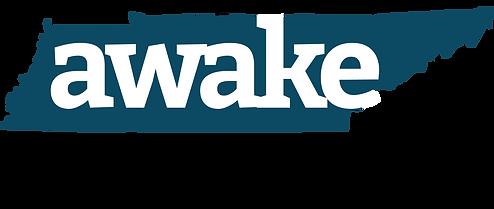 AWAKE Logo