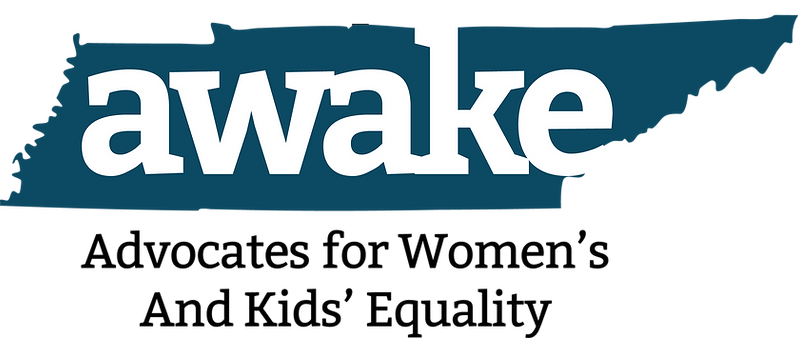 AWAKE Charity logo.png